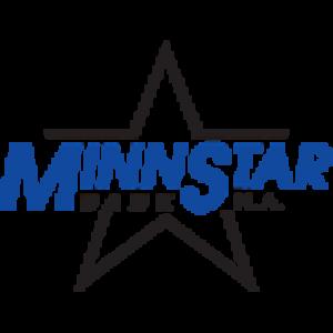 Minnstar Bank National Association Logo
