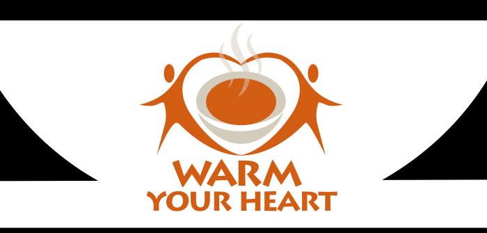 MVAC Warm Your Heart - MinnStar Bank